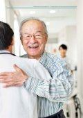 Medicamentos bioterapéuticos - IFPMA - Page 6