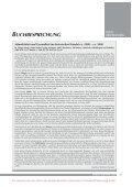 """Rezension zu """"Männlichkeit und Gesundheit im historischen Wandel - Seite 2"""