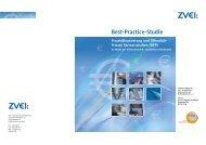 Best-Practice-Studie - IHI Zittau