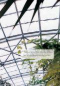 Patenschaft: aldabra-Schildkröte - Anaconda Textagentur - Seite 5