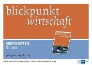 pdf-Dokument - IHK Trier