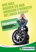 Unsere aktuellen Angebote - Euromaster - Page 2