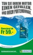 Unsere aktuellen Angebote - Euromaster - Page 4