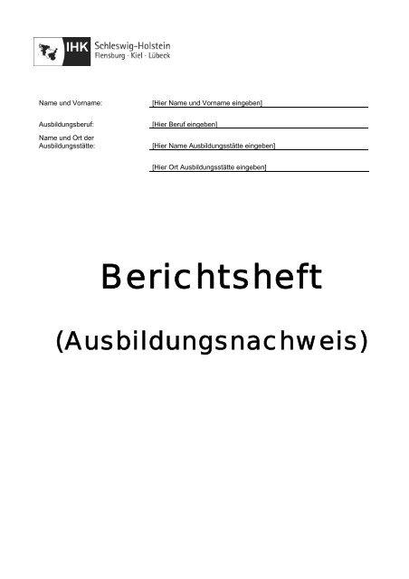 Quartalsbericht Vorlage Fill Online Printable