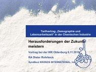 tvdemoihk081110.pdf (1168KB) - Oldenburgische Industrie- und ...