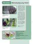 Neubau Wohnüberbauung Triemli - Baugenossenschaft ... - Seite 3