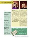 Neubau Wohnüberbauung Triemli - Baugenossenschaft ... - Seite 4