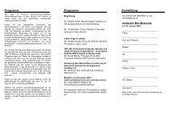 Flyer_Seminar_Indische_Bio-Branche - IHK Nürnberg für Mittelfranken