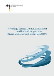Download (PDF,500 KB) -  Antidiskriminierungsstelle