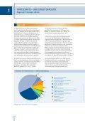 Wirtschaftspolitische Grundsatzpositionen - IHK Schwerin - Seite 6