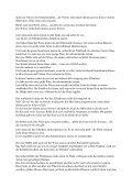 Fantasiereisen ins Elfenland.pages - Seite 2