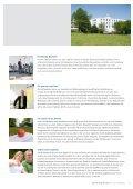 Aus- und Fortbildung - IKK Akademie - Seite 7