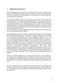 PJ-Logbuch - Ilmtalklinik Pfaffenhofen - Seite 5