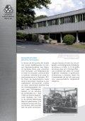 www.ilw-mainz.de/images/pdf/ILW_IMAGEBROSCHUERE_20... - Seite 2