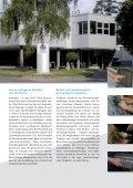 www.ilw-mainz.de/images/pdf/ILW_IMAGEBROSCHUERE_20... - Seite 3