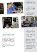 www.ilw-mainz.de/images/pdf/ILW_IMAGEBROSCHUERE_20... - Seite 5