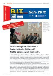 B∙I∙T∙ - Imageware.de