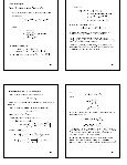 Introduction to MCMC and Bayesian Рierarchical Models 1º ... - IMBEI - Page 3