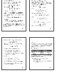 Introduction to MCMC and Bayesian Рierarchical Models 1º ... - IMBEI - Page 4