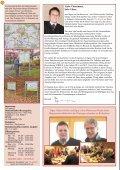 Stadtsaal Vils Freitag 1. April (kein Aprilscherz!) - Seite 2
