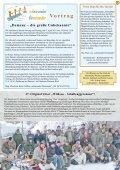 Stadtsaal Vils Freitag 1. April (kein Aprilscherz!) - Seite 3