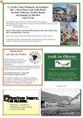 Stadtsaal Vils Freitag 1. April (kein Aprilscherz!) - Seite 4