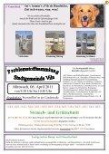 Stadtsaal Vils Freitag 1. April (kein Aprilscherz!) - Seite 7