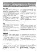 Layout Beinpresse MFC 713a/8.01 - Sport-Thieme.ch - Seite 5