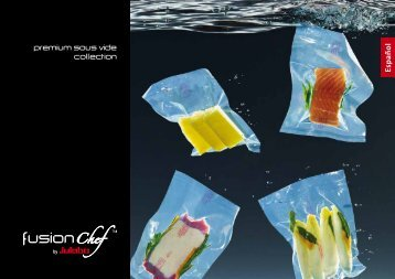 Diamond - Alimentaria