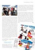 TUI Feuerwerk der Turnkunst - Sport-Thieme - Seite 3