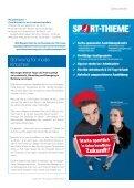 TUI Feuerwerk der Turnkunst - Sport-Thieme - Seite 7