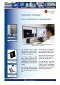 Die Augen Ihrer Elektronik - Seite 5