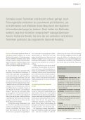 managerSeminare | Heft 152 | November 2010 - Improved Reading - Seite 2