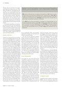 managerSeminare | Heft 152 | November 2010 - Improved Reading - Seite 3