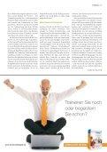 managerSeminare | Heft 152 | November 2010 - Improved Reading - Seite 4