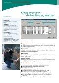 Inventarisierungs- Manager im PDF-Flyer - implements.de - Seite 3
