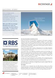 Royalties Gold Royal Bank Of Scotland