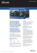 Shutdown Services - Induseal Gaskets GmbH - Page 4