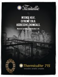 Thermiculite 715 Brochure - Induseal Gaskets GmbH