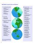 Flexitallic Spiral Wound Gasket Info - AFT Fasteners - Page 3