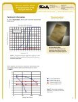 Thermiculite® - Induseal Gaskets GmbH - Page 2