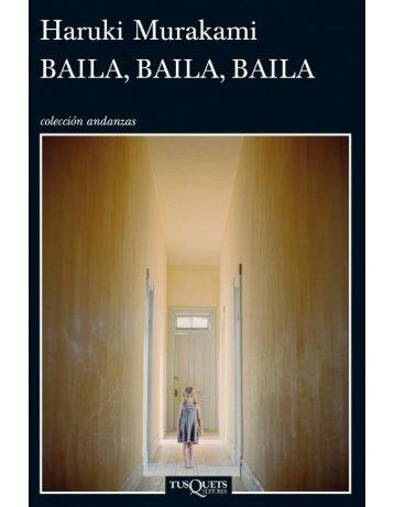 ebook-murakami-baila-baila-baila