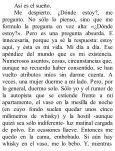 ebook-murakami-baila-baila-baila - Page 4