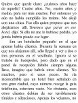ebook-murakami-baila-baila-baila - Page 6