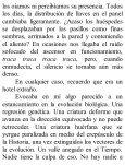 ebook-murakami-baila-baila-baila - Page 7