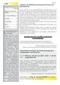 PDF - Gemeinde Silz - Land Tirol - Page 2