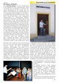 PDF - Gemeinde Silz - Land Tirol - Page 4