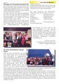 PDF - Gemeinde Silz - Land Tirol - Page 6