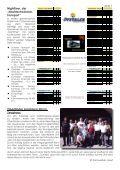 PDF - Gemeinde Silz - Land Tirol - Page 7