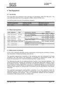 ESD5V3U4RRS (Test Report ... - Infineon - Page 7